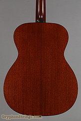 2008 Martin Guitar 000-18GE Image 9