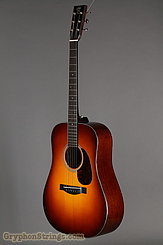 2015 Santa Cruz Guitar D-Law Image 6