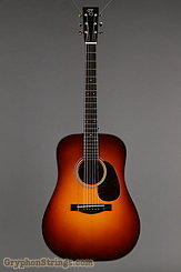 2015 Santa Cruz Guitar D-Law Image 7