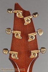 2000 Breedlove Guitar C25 Ebony Image 11