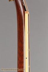 2000 Breedlove Guitar C25 Ebony Image 12