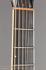 2000 Breedlove Guitar C25 Ebony Image 13