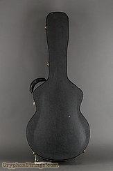 2000 Breedlove Guitar C25 Ebony Image 14