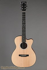 Martin Guitar 000C Jr-10E NEW