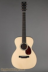Collings Guitar OM1 A Satin Traditional NEW