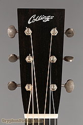 Collings Guitar OM1A Traditional NEW Image 10