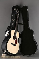 Collings Guitar OM1A Traditional NEW Image 12
