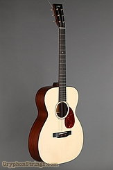 Collings Guitar OM1A Traditional NEW Image 2