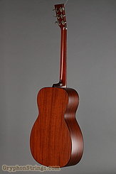 Collings Guitar OM1A Traditional NEW Image 3