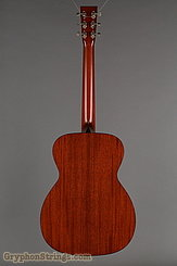Collings Guitar OM1A Traditional NEW Image 4