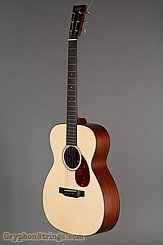 Collings Guitar OM1A Traditional NEW Image 6