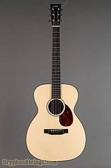 Collings Guitar OM1A Traditional NEW Image 7