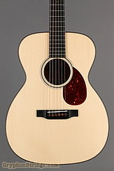 Collings Guitar OM1A Traditional NEW Image 8