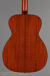 Collings Guitar OM1A Traditional NEW Image 9