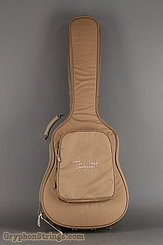 Taylor Guitar 254ce NEW Image 22