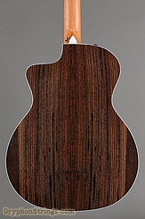 Taylor Guitar 254ce NEW Image 17
