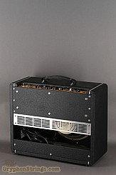 Carr Amplifier Mercury V Black NEW Image 2