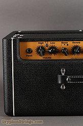 Carr Amplifier Mercury V Black NEW Image 3