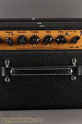 Carr Amplifier Mercury V Black NEW Image 4