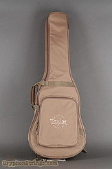 Taylor Guitar Academy 12e-N NEW Image 12