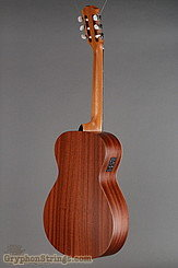 Taylor Guitar Academy 12e-N NEW Image 3