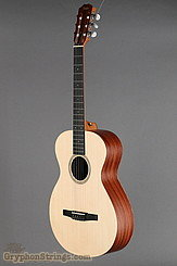 Taylor Guitar Academy 12e-N NEW Image 6