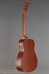 Martin Guitar LX1E NEW Image 5