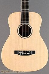 Martin Guitar LX1E NEW Image 8
