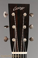Collings Guitar D2H T Satin, Baked Top NEW Image 10