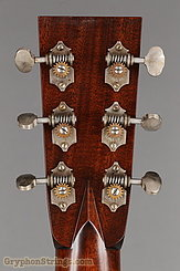 Collings Guitar D2H T Satin, Baked Top NEW Image 11