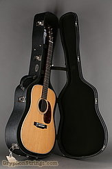 Collings Guitar D2H T Satin, Baked Top NEW Image 12