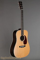Collings Guitar D2H T Satin, Baked Top NEW Image 2