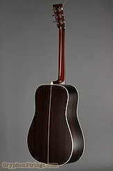 Collings Guitar D2H T Satin, Baked Top NEW Image 3