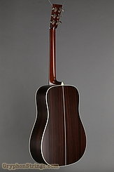 Collings Guitar D2H T Satin, Baked Top NEW Image 5