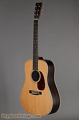 Collings Guitar D2H T Satin, Baked Top NEW Image 6