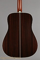 Collings Guitar D2H T S Baked NEW Image 9