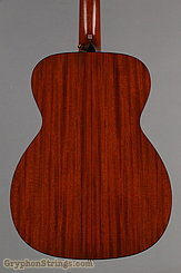 2018 Collings Guitar OM 1 SB Traditional Baked Sitka Image 9