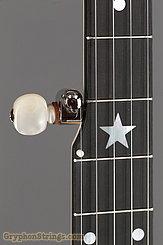 Bart Reiter Banjo Regent NEW Image 13