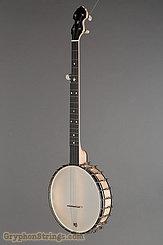 Bart Reiter Banjo Regent NEW Image 6