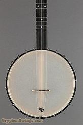 Bart Reiter Banjo Regent NEW Image 8