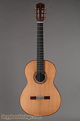 Prenkert Guitar Madagascar Rosewood/ Cedar NEW