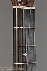 2016 Taylor Guitar 314ce Image 13