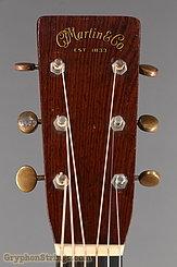 1946 Martin Guitar D-18 Image 11
