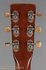 1946 Martin Guitar D-18 Image 12