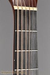 1946 Martin Guitar D-18 Image 14