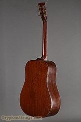 1946 Martin Guitar D-18 Image 3