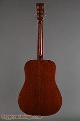 1946 Martin Guitar D-18 Image 4