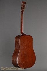 1946 Martin Guitar D-18 Image 5