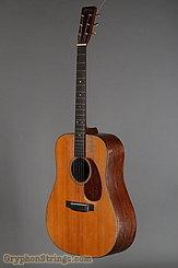 1946 Martin Guitar D-18 Image 6