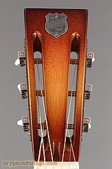 National Reso-Phonic Guitar Style O NEW Image 10